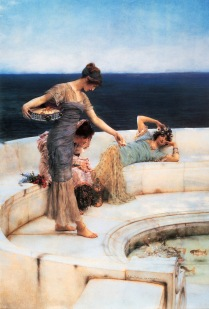 Alma_Tadema_Silver_Favourites-1