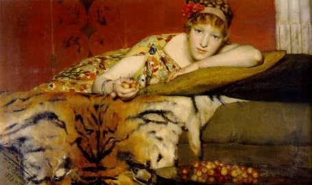 cherries-1873