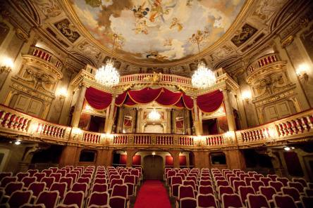 488_1204044484_schlosstheater