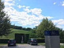 Weingut Polz