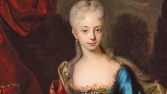 maria-theresia-gemaelde
