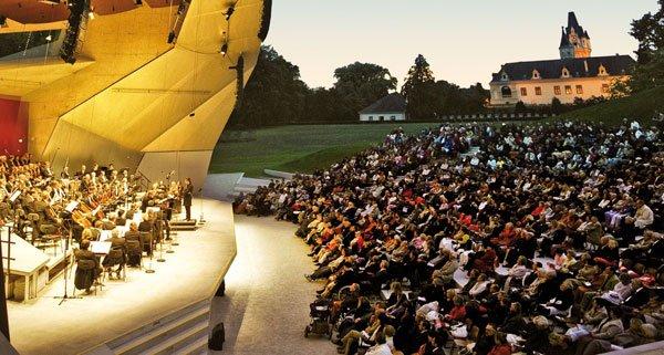 palco e plateia.jpg