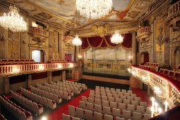 Schönbrunner_Schlosstheater